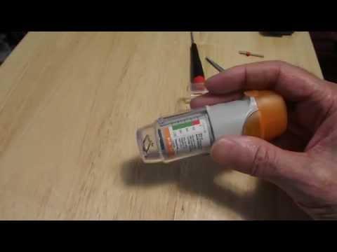 azathioprine (imuran) 50 mg tablet
