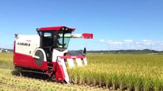 Repeat youtube video AG6114 国内最速 秒速2.0m
