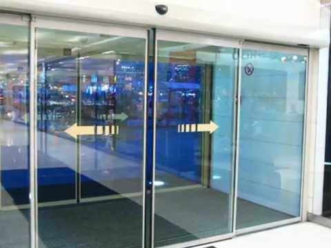 Заказать ламинированные двери nayada — межкомнатные и офисные, из пластика и массива, белые и другие цвета. Купить ламинированные двери оптом, производство, доставка и установка. Nayada крым. / крым.