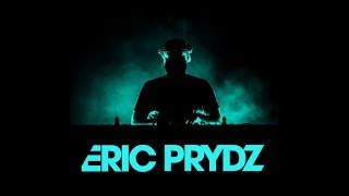 Eric Prydz - We Are (HQ Full Version) chords | Guitaa.com