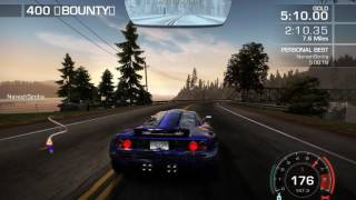 need for speed hot pursuit blast from the past