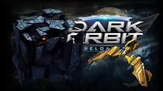 Dark Orbit - Film konkursowy (Dark Orbit 3D)