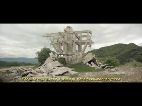 A Second World (Documentary)