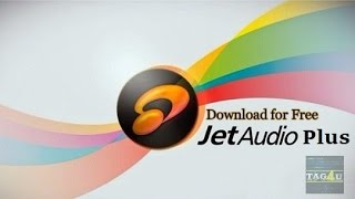 Video Download jetAudio Plus Music player on Android for free download MP3, 3GP, MP4, WEBM, AVI, FLV Mei 2018
