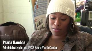 Opening Doors: Connecting America's Youth to Opportunity(Produced by the Amplification Project for the Annie E. Casey Foundation, this video tells the story of young people and professionals on the front lines of the ..., 2012-12-03T16:12:57.000Z)