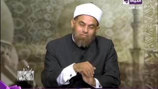 سبب رفض عبد الرحمن بن عوف بيع «الإبل» في عصر المجاعة.. فيديو