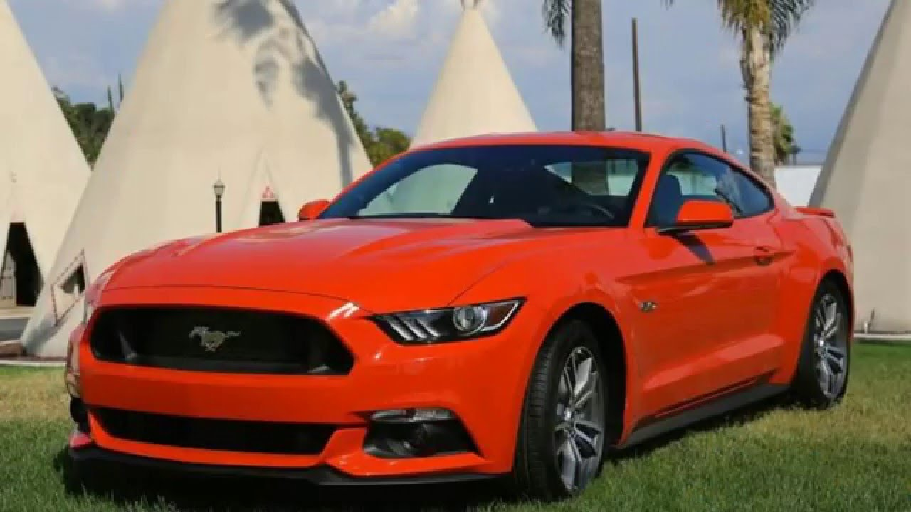 future ford of sacramento and a 2016 ford mustang near elk grove. Cars Review. Best American Auto & Cars Review