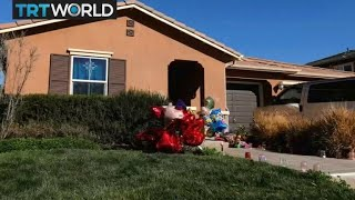US Child Torture Case: 'House of Horrors' parents get life in prison