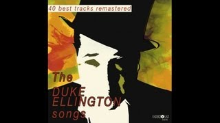 Duke Ellington - Take the a train