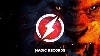 Alban Chela - Lion (Magic Free Release)