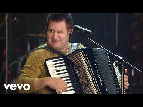 Bruno & Marrone - Esqueci / Amor à Três