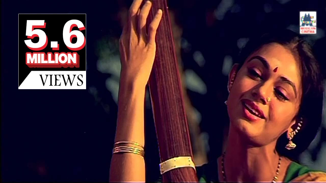 Lata mangeshkar hit sad song mp3 free download