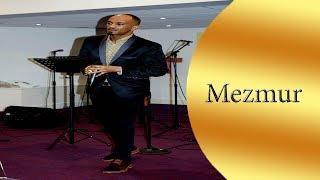 new eritrean mezimur 2016 okbaslasie haile edika tihlefo hiwetey sami nesredin