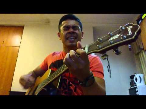 Ari Lasso - Kamu Egois (Acoustic Cover)