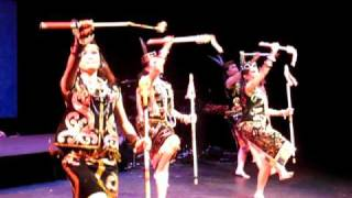 Download Mp3 Tari Giring-giring Citra Nusantara Group In Melbourne 01/08/2010 - Shotby:kuncor