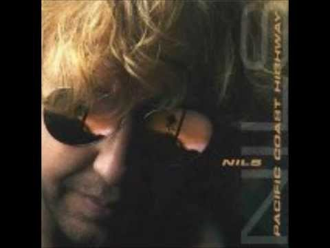 "Nils - ""Pacific Coast Highway"""