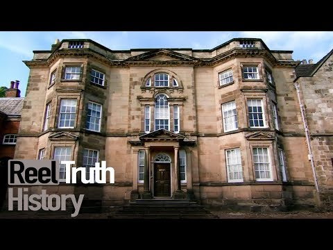 restoration-home:-the-elms-(before-and-after)-|-history-documentary-|-reel-truth-history