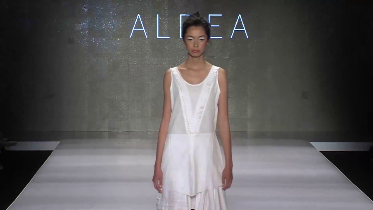 Cali Exposhow 2017 - Aldea