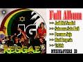 Terbaru Jg Reggae Full Album Musik