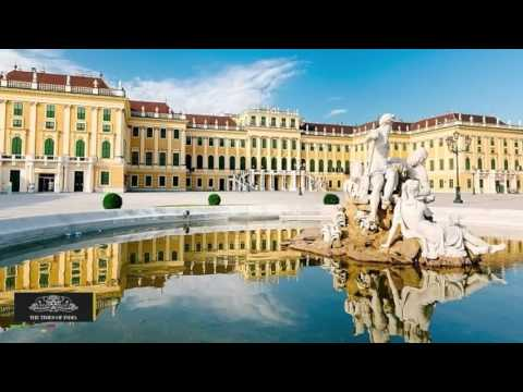 Vienna Is World's Best City To Live In : Survey