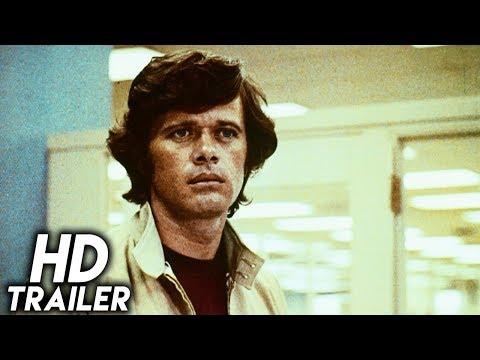 The Reincarnation of Peter Proud 1975 ORIGINAL  HD 1080p