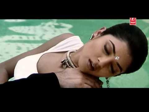 Sushmita Sen Uncensored scene from Sirf...