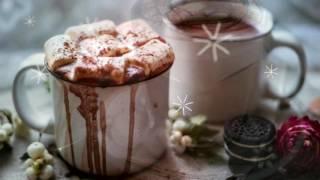 видео Польза и вред какао-порошка для здоровья