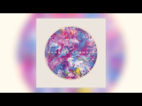 05 Manatee Commune - Pull Me In, Pt. 1 (feat. Moorea Masa) [Bastard Jazz Recordings]