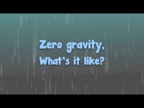 Gravity (Wolf's Rain) Full Song Lyrics