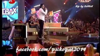 Ismail Yk - Sanane  Matrax / 01.07.11