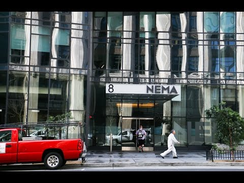 NEMA - 2 BD- Amazing Views- Pool- Multi Rec- Rent- ReLISTO