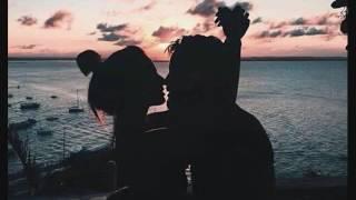 DJ EsquilO @Summer Kizomba mix 2016