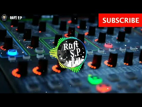 dj-korban-janji---via-vallen-||-remix-koplo-full-bass