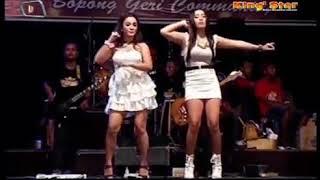SEMAR MESEM DJ   All Artist     OM KING STAR Dangdut Terbaru Januari 2017