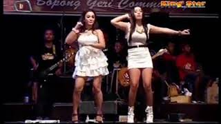 Download lagu SEMAR MESEM DJ   All Artist     OM KING STAR Dangdut Terbaru Januari 2017