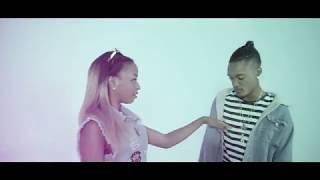 Toast feat Charisma -afuna banja (official video)