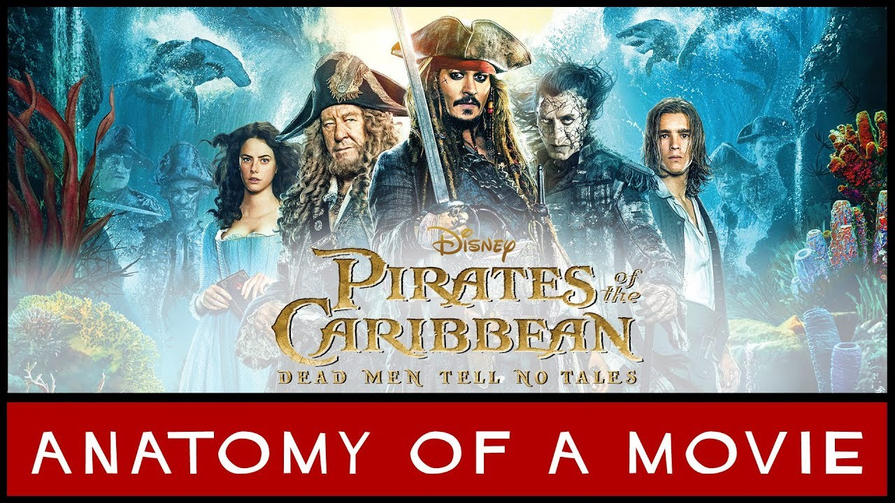 pirates of the caribbean 5 free download in hindi