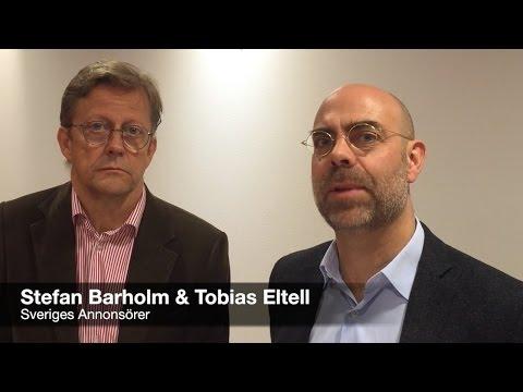 Sveriges Annonsörers juristtvodd: Tilläggsavtal för automatiska köp