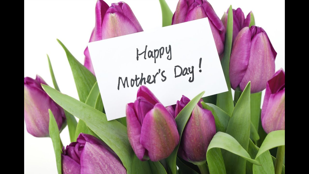 Happy Mothers Day 2016 Images, Quotes, Messages And Wishes