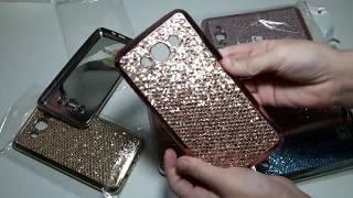 Чехлы новинки на Самсунг. Cover Case For Samsung galaxy J7 J700F J700