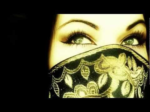 Dead Can Dance-Opium [&Lyrics]HQ
