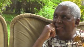 Prof MJM amtembelea Kyungu Mwakabanga III, Malawi Part 4