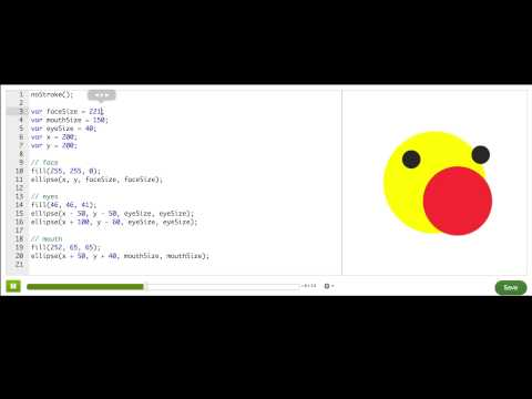resizing-shapes-with-variable-expressions-|-computer-programming-|-khan-academy