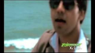 Khizar Tahseen - Samundar Kinaray [Pakmusic.Net]