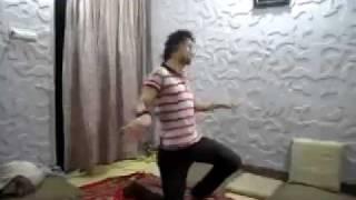 sheela ki jawani funny dance