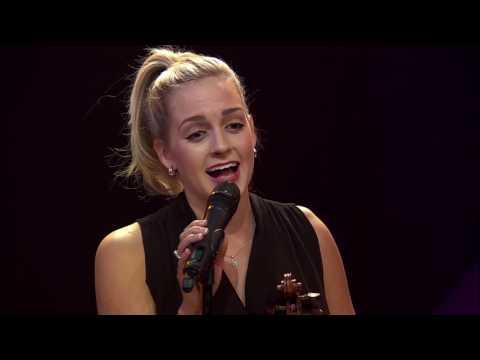 Kate Johnson - Long Time Gone