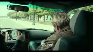 Фильм «Я тоже хочу» (2012) Трейлер 1080p