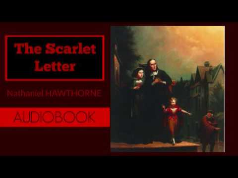 the never ending battle between good and evil in the scarlet letter by nathaniel hawthorne Transcript of archetypes and the scarlet letter the battle between good and evil pearl in hawthorne's romance the scarlet letter.
