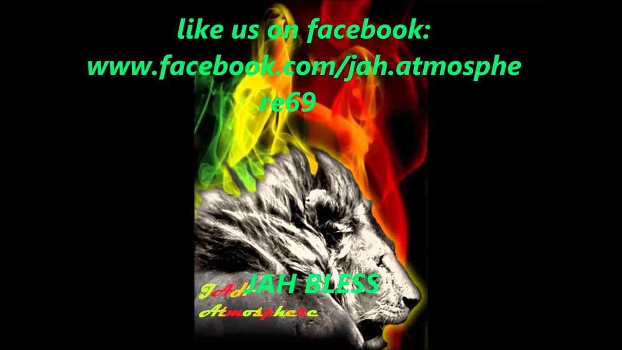 Bob Marley- Hotel California With Lyrics