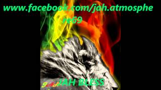 Bob Marley- Hotel California (with lyrics)